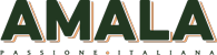 AMALA Logo